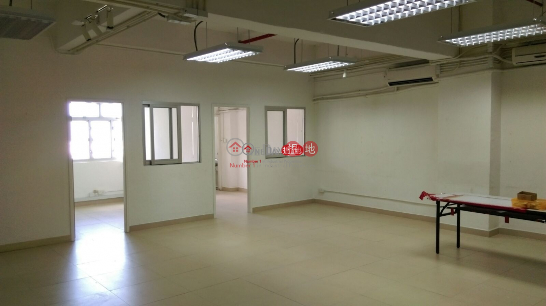 Wah Lok Industrial Centre, Wah Lok Industrial Centre 華樂工業中心 Rental Listings | Sha Tin (newpo-03763)