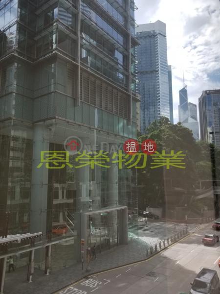 TEL: 98755238, 24-32 Queens Road East   Wan Chai District   Hong Kong Rental   HK$ 18,404/ month