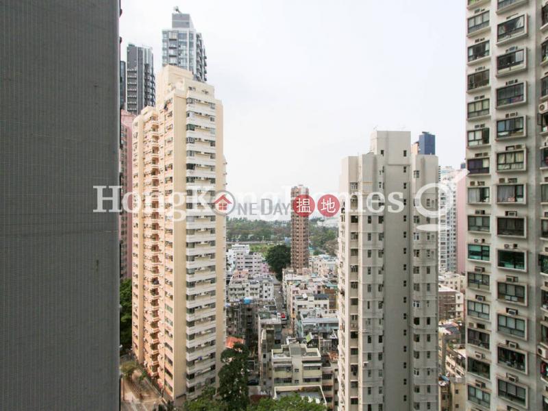 香港搵樓|租樓|二手盤|買樓| 搵地 | 住宅出售樓盤|Y.I三房兩廳單位出售