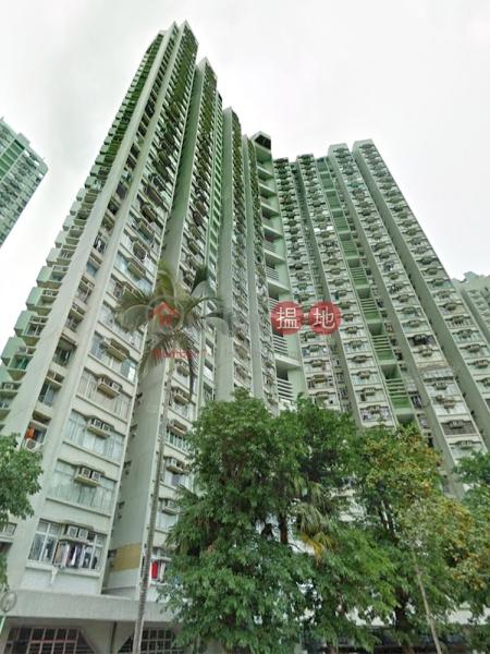 Chung Nga Court Block A Chung Chun House (Chung Nga Court Block A Chung Chun House) Tai Po|搵地(OneDay)(1)