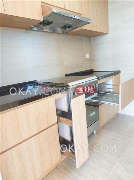 HK$ 66,000/ month | Valverde | Central District | Rare 3 bedroom on high floor with parking | Rental