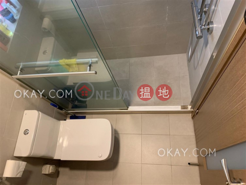 2房1廁,實用率高,極高層,可養寵物《光明臺出租單位》 光明臺(Illumination Terrace)出租樓盤 (OKAY-R122128)_0