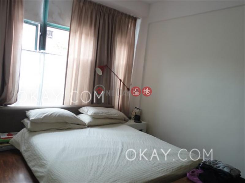 3房2廁,實用率高,星級會所,可養寵物《旭逸居6座出租單位》-7赤柱村道 | 南區|香港-出租HK$ 42,000/ 月