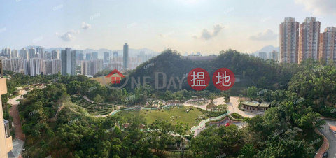Tower 5 Aria Kowloon Peak | 3 bedroom Flat for Sale|Tower 5 Aria Kowloon Peak(Tower 5 Aria Kowloon Peak)Sales Listings (XGHDX000100834)_0