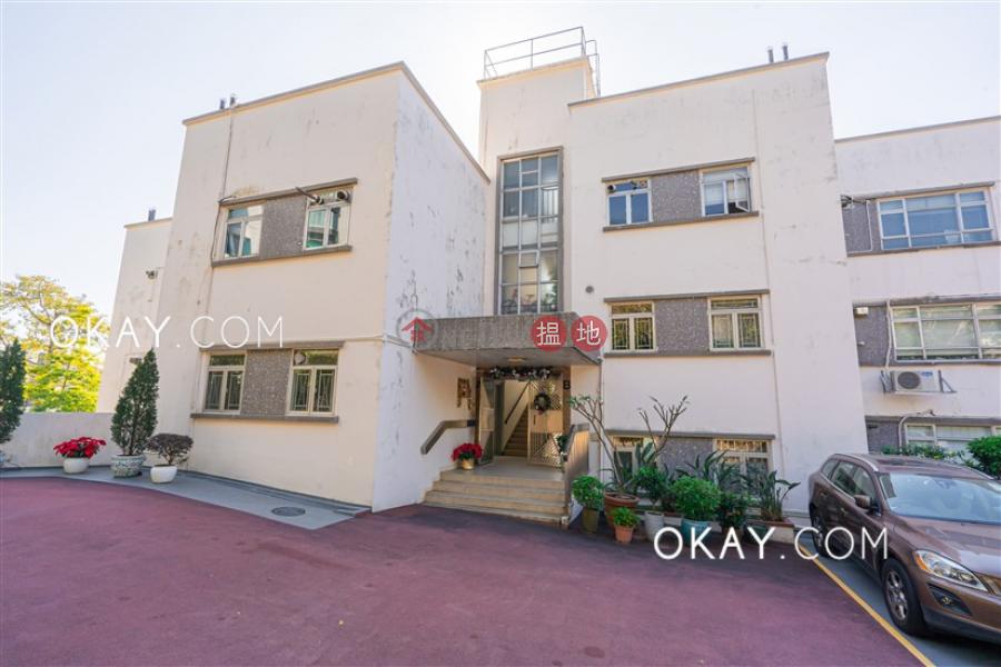 3房2廁,實用率高,海景,連車位佩園出租單位 佩園(Goodwood)出租樓盤 (OKAY-R36137)