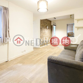 2 Bedroom Unit at Tai Ping Mansion   For Sale