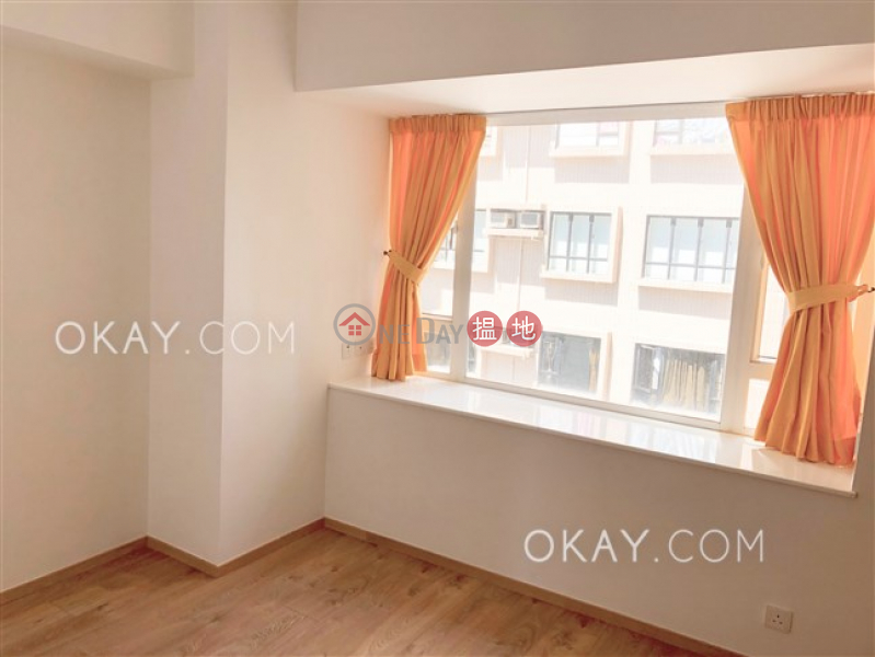Property Search Hong Kong | OneDay | Residential, Sales Listings | Lovely 2 bedroom in Mid-levels West | For Sale