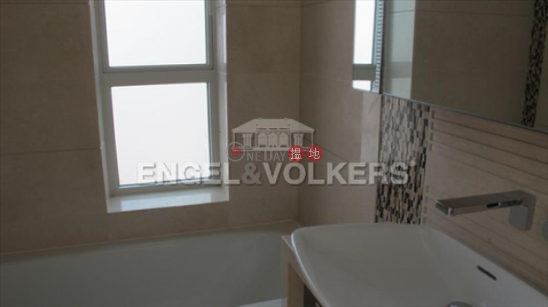 18 Conduit Road   Please Select, Residential   Sales Listings, HK$ 28M