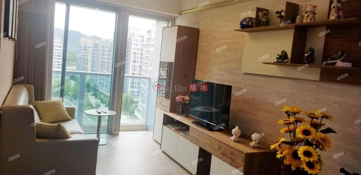Park Circle | 1 bedroom High Floor Flat for Sale | Park Circle Park Circle Sales Listings