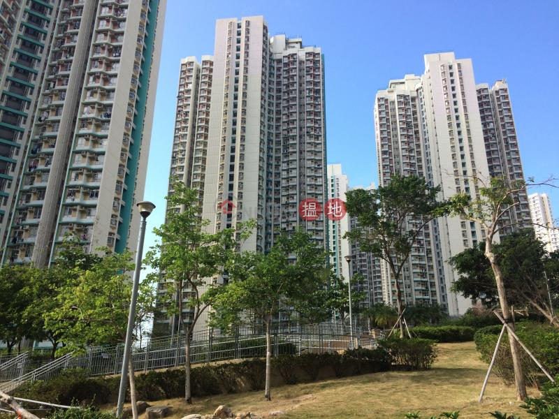 Ying Lok House, Choi Ying Estate (Ying Lok House, Choi Ying Estate) Ngau Tau Kok|搵地(OneDay)(1)