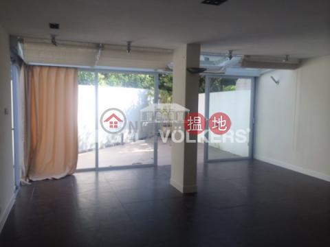 4 Bedroom Luxury Flat for Sale in Sai Kung Hebe Villa(Hebe Villa)Sales Listings (EVHK39126)_0