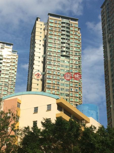 Mountain Shore Block 2 (Mountain Shore Block 2) Ma On Shan 搵地(OneDay)(2)