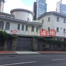 20 Kadoorie Avenue,Mong Kok, Kowloon
