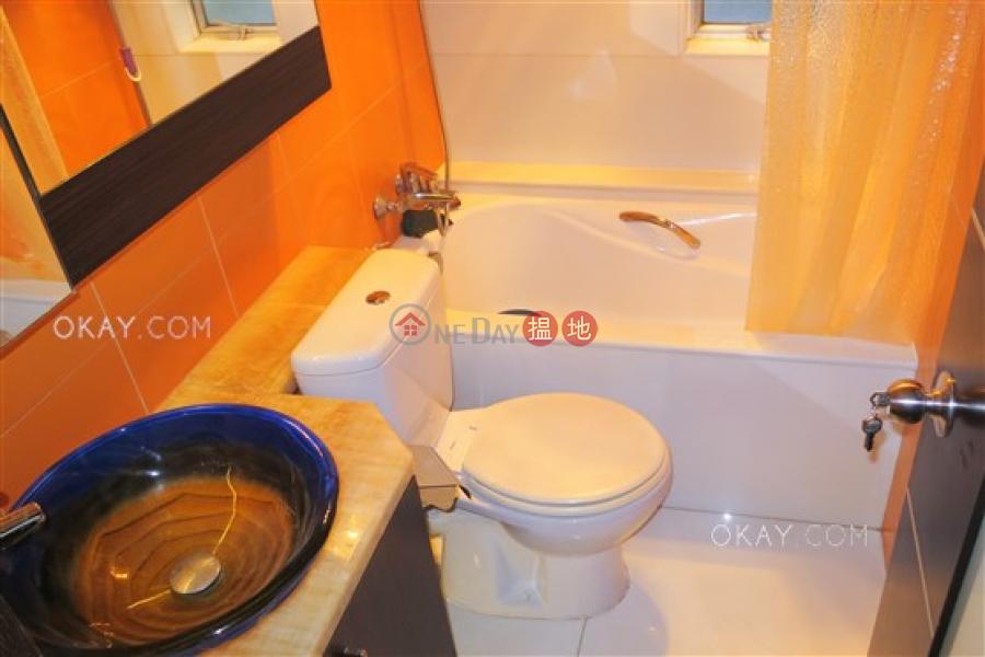 Jade Terrace, High   Residential   Sales Listings   HK$ 15.5M