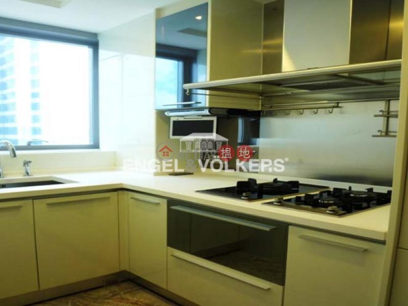 天璽請選擇-住宅出租樓盤-HK$ 39,000/ 月