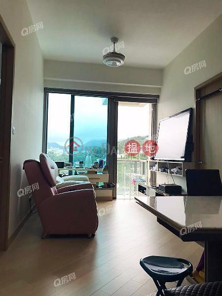 The Mediterranean Tower 5 | 3 bedroom High Floor Flat for Sale | The Mediterranean Tower 5 逸瓏園5座 Sales Listings