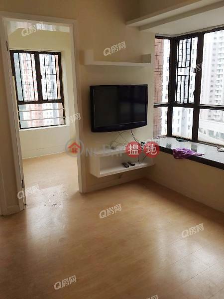 兆群大廈高層-住宅-出租樓盤|HK$ 13,800/ 月