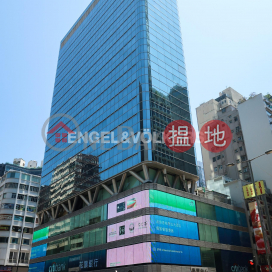 Studio Flat for Rent in Mong Kok|Yau Tsim MongWai Fung Plaza(Wai Fung Plaza)Rental Listings (EVHK97497)_0