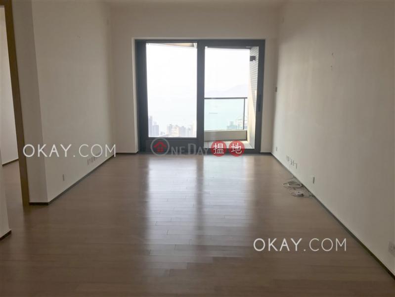 瀚然-高層|住宅出租樓盤HK$ 60,000/ 月