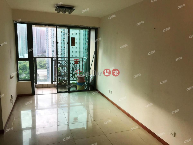 Residence Oasis Tower 1   2 bedroom Mid Floor Flat for Sale   15 Pui Shing Road   Sai Kung Hong Kong Sales   HK$ 7.5M