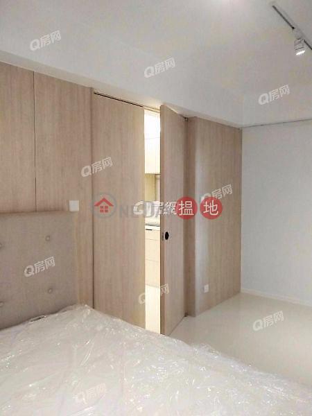 Tycoon Court   1 bedroom Mid Floor Flat for Rent 8 Conduit Road   Western District Hong Kong Rental   HK$ 21,000/ month