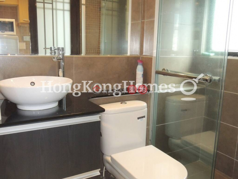 香港搵樓|租樓|二手盤|買樓| 搵地 | 住宅出售樓盤|匡景居一房單位出售