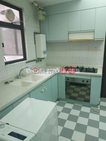 中半山三房兩廳筍盤出租|住宅單位|2舊山頂道 | 中區香港-出租|HK$ 66,000/ 月