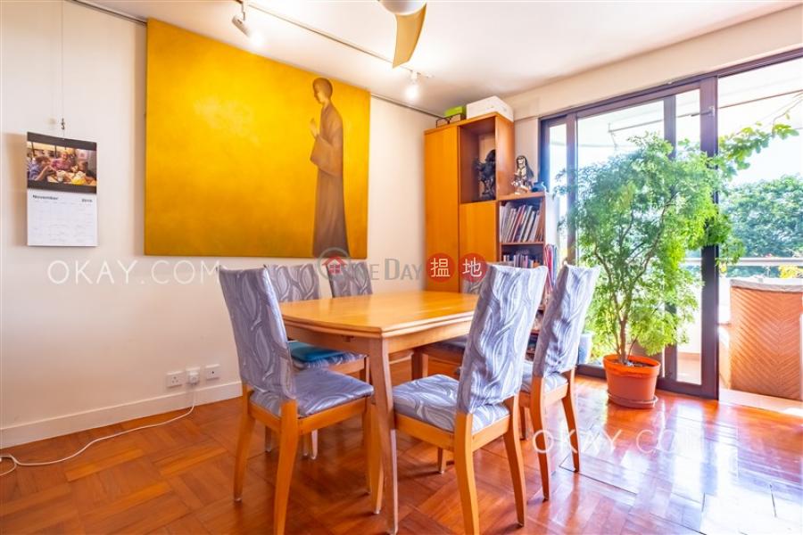 Greenery Garden, Low, Residential   Sales Listings, HK$ 18.5M