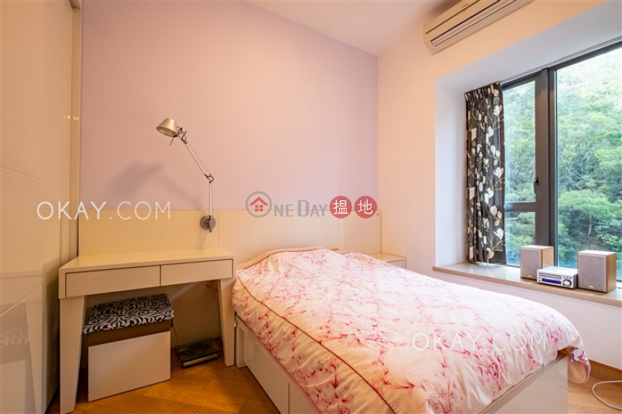 Elegant 2 bedroom with balcony | For Sale, 51 Fung Shing Street | Wong Tai Sin District | Hong Kong, Sales | HK$ 13.2M
