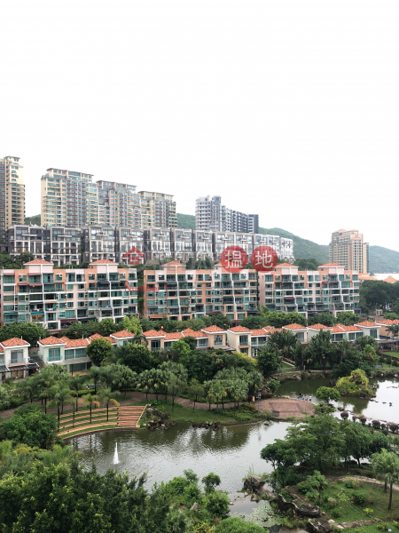 Discovery Bay, Phase 11 Siena One, Skyline Mansion (Block M2) (Discovery Bay, Phase 11 Siena One, Skyline Mansion (Block M2)) Discovery Bay|搵地(OneDay)(1)