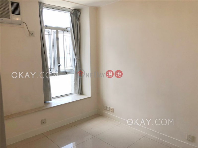 (T-39) Marigold Mansion Harbour View Gardens (East) Taikoo Shing, High | Residential Rental Listings | HK$ 38,000/ month