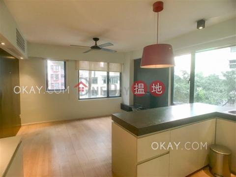 1房1廁,連租約發售《英輝閣出租單位》|英輝閣(Ying Fai Court)出租樓盤 (OKAY-R67141)_0