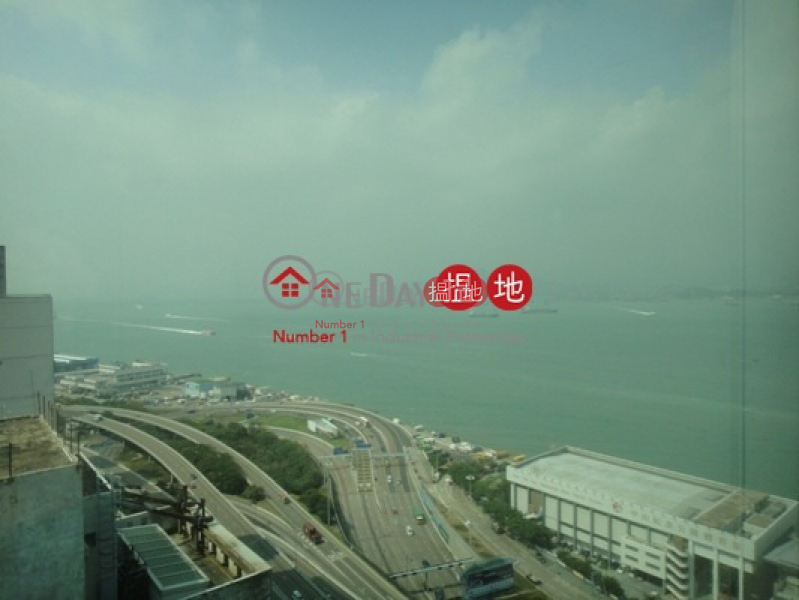 Property Search Hong Kong | OneDay | Office / Commercial Property Sales Listings, 118 Connaught Road West