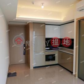 Cullinan West II | 1 bedroom Mid Floor Flat for Rent|Cullinan West II(Cullinan West II)Rental Listings (XG1248100781)_0