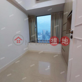 The Victoria Towers | 3 bedroom Low Floor Flat for Rent|The Victoria Towers(The Victoria Towers)Rental Listings (XGJL912100272)_3