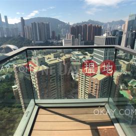 Elegant 2 bedroom on high floor with balcony | For Sale|Jones Hive(Jones Hive)Sales Listings (OKAY-S293271)_3