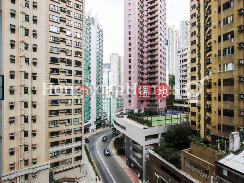 2 Bedroom Unit for Rent at The Grand Panorama|The Grand Panorama(The Grand Panorama)Rental Listings (Proway-LID111813R)_0