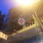 惠風樓 (Wai Fung Mansion) 南區惠風街5號 - 搵地(OneDay)(2)