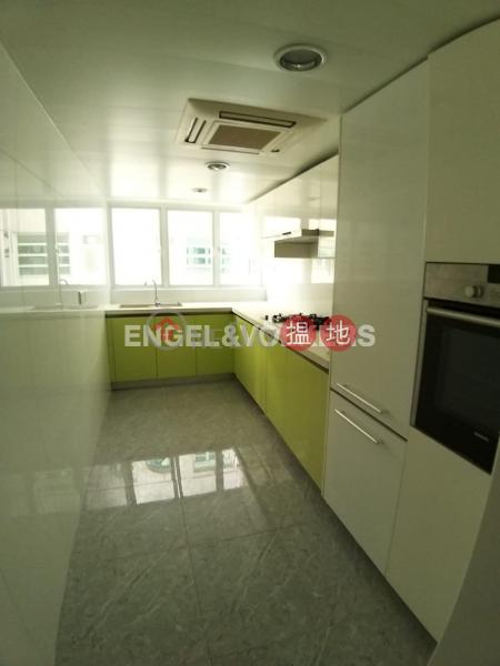 2 Bedroom Flat for Rent in Pok Fu Lam, Phase 3 Villa Cecil 趙苑三期 Rental Listings | Western District (EVHK64174)