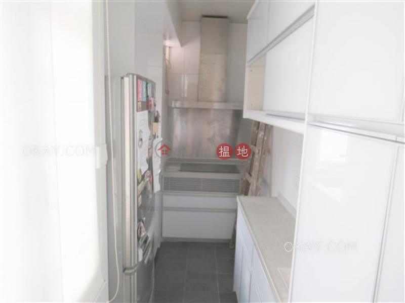珊瑚閣 B-C座 高層 住宅-出售樓盤-HK$ 1,860萬