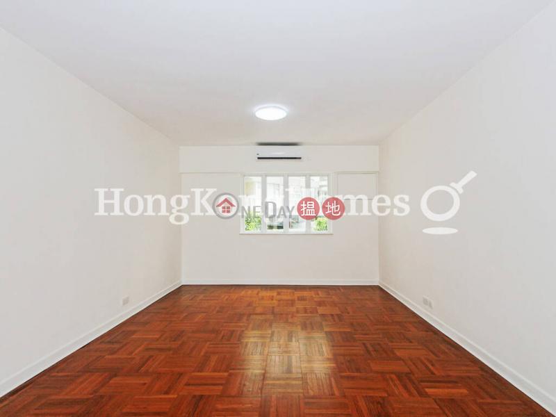 Botanic Terrace Block A Unknown Residential   Rental Listings, HK$ 72,000/ month