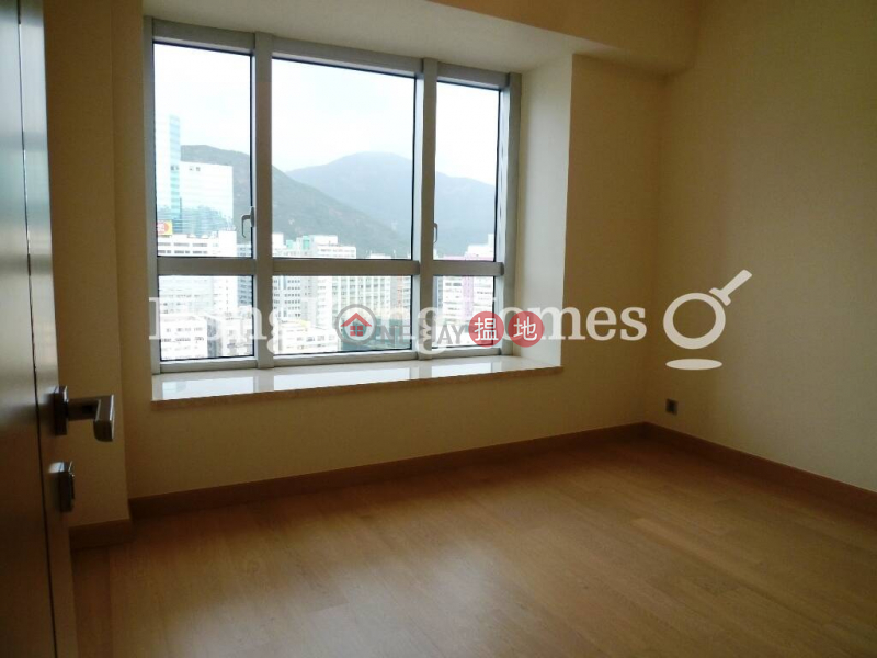 Marinella Tower 6   Unknown Residential   Rental Listings, HK$ 119,000/ month