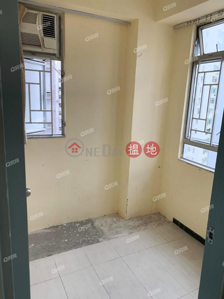 Season Mansion | 2 bedroom High Floor Flat for Rent | Season Mansion 海昇大廈 Rental Listings