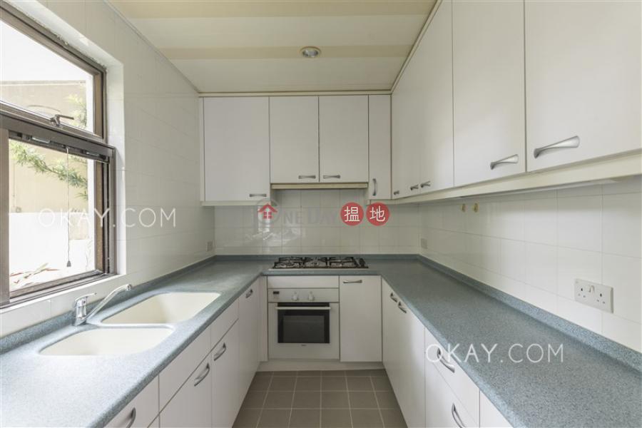 香港搵樓|租樓|二手盤|買樓| 搵地 | 住宅-出售樓盤|4房3廁,實用率高,連車位,露台《松柏花園出售單位》