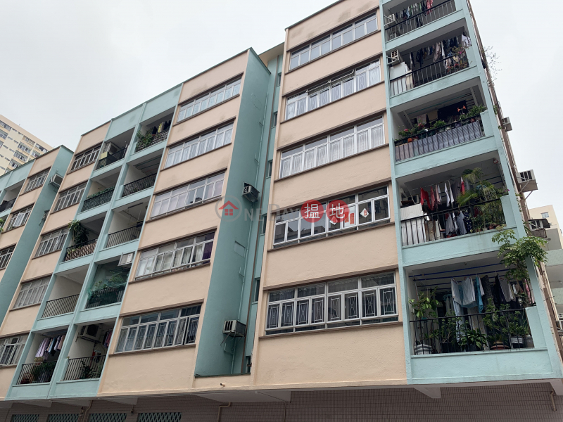 118 Maidstone Road (118 Maidstone Road) To Kwa Wan|搵地(OneDay)(1)