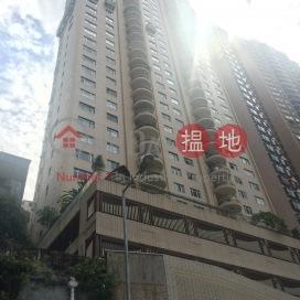 Villa Veneto,Mid Levels West, Hong Kong Island