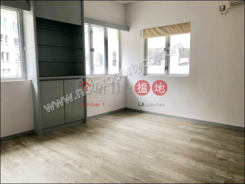 Spacious Apartment for Rent in Happy Valley|Yicks Villa(Yicks Villa)Rental Listings (A060790)_0