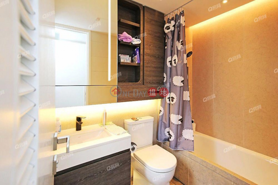 Bohemian House | 3 bedroom Mid Floor Flat for Sale, 321 Des Voeux Road West | Western District Hong Kong Sales, HK$ 20M