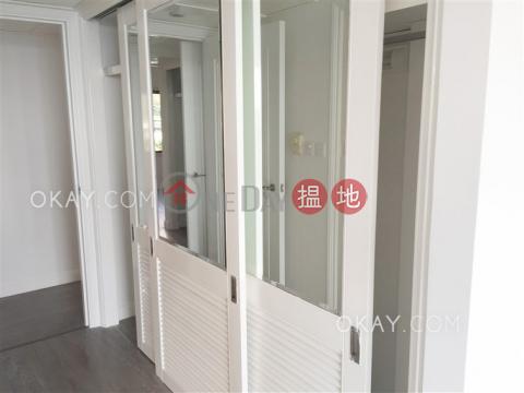 Exquisite 3 bedroom with parking | Rental|Parkview Club & Suites Hong Kong Parkview(Parkview Club & Suites Hong Kong Parkview)Rental Listings (OKAY-R36360)_0