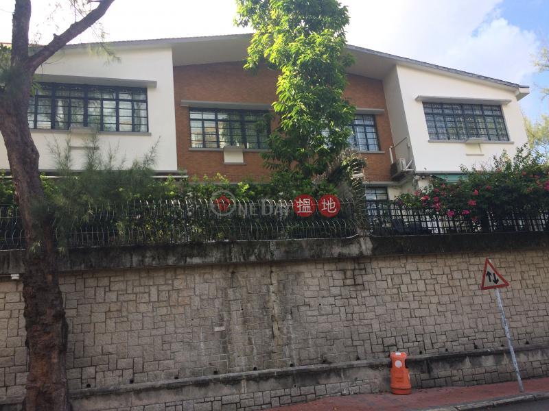17 Kadoorie Avenue (17 Kadoorie Avenue) Mong Kok|搵地(OneDay)(1)